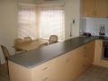 Residence Kitchen 2